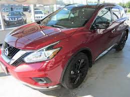 nissan rogue midnight edition for sale new 2017 nissan murano for sale fairbanks ak