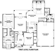 floor plan builder home plan builder level marketing plan for custom home builders