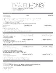 administrative secretary cover letter administrative secretary