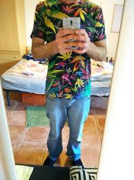 weed cannabis apparel clothing 420 marijuana t shirts