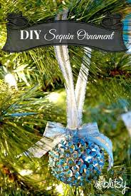 26 best ornaments images on sequin ornaments
