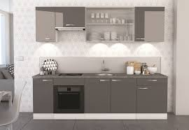 meuble cuisine confo meuble de cuisine bas conforama affordable meuble de cuisine bas