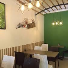 Japanese Style Dining Table Malaysia Kokoro Japanese Restaurant Reviews In Malaysia