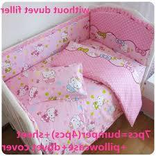Discount Girls Bedding by Best 20 Girls Cot Bedding Ideas On Pinterest Cribs U0026 Beds Diy