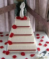 wedding cake ottawa 45 best wedding cakes images on wedding cake designs