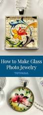 How To Make Fused Glass Jewelry - 120 best glass jewelry images on pinterest glass pendants