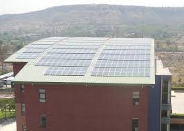 solar for home in india home page solar energy corporation of india limited seci a
