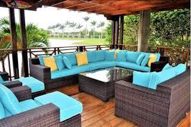 Patio Furniture Stuart Fl by Outdoor Patio Furniture Miami High Quality Wicker Patio Furniture