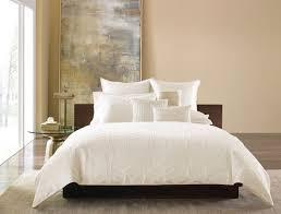couleur pour chambre à coucher couleur de peinture pour chambre a coucher evtod