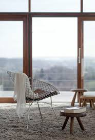 56 best knoll showrooms images on pinterest showroom florence