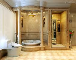 European Bathroom Design Armantc Co European Bathroom Designs