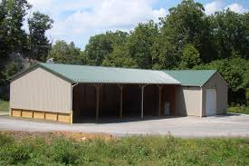 Yard Barn Plans by Exterior Lovely Canvas Storage Sheds 301 With Additional Outside