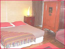 chambre d hote clermont ferrand chambre d hote collioure chambre awesome chambres d hotes clermont
