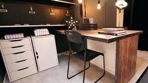 deco chambre bureau deco chambre bureau best bureau de maison design pictures design