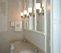 Bathroom Wall Sconce Lighting Sconces For Bathroom Useful Wall Sconces For Bathroom Fancy Small