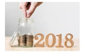 13 things that will cost more in 2018 gas insurance mail