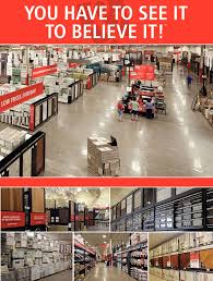 Vincent West Floor And Decor G884634 Jpg