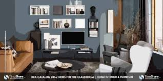 ikea catalog 2016 news for the classroom home interior