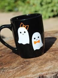 mugs u2013 melphics