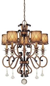 minka lavery lighting replacement parts home lighting singular minka lavery lighting photos design home