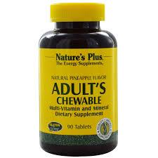 100 vitamins with iron enfamil poly vi sol liquid