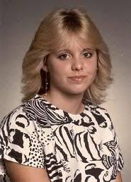 feathered brush back hair 80s hairstyle 63 feathered hairstyles 80s hairstyles and medium