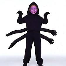Spider Halloween Costume Book Character Halloween Costumes Kids Halloween Costumes