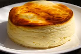 gâteau au fromage blanc la p tite cuisine de pauline