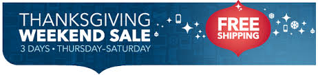 will best buy offer black friday deals available online black friday manufacturer coupons