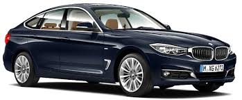 bmw 3 series price list bmw 3 series gran turismo diesel sport line price specs review