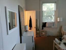 Studio Homes by 51 Rhode Island Studio Bedroom Apartment For Rent Average 1 258