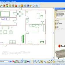 easy 3d house design software minimalisthouse co