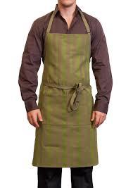 Men Cooking Aprons Uncategories Sassy Apron Men U0027s Cooking Aprons Cooking Aprons For
