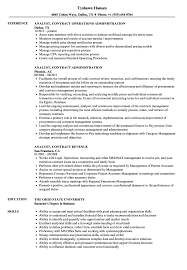 resume exles for accounting students software dcps calendar analyst contract resume sles velvet jobs