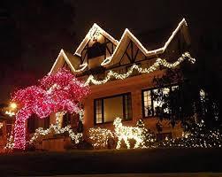 solar string lights 72ft 200 led fairy lights ambiance lights for