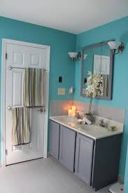 teal bathroom ideas grey and teal bathroom my web value