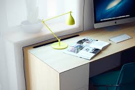 modern desk lamp interior design ideas