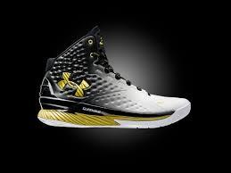 basketball shoes online philippines facebook style guru fashion