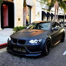 113 best images about cars on pinterest cars bmw m3 and trucks