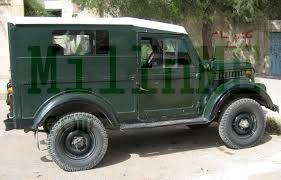 gaz 69 off road syrian gaz u2013 military in the middle east