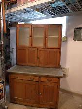 Hoosier Cabinets For Sale by Hoosier Cabinet Ebay
