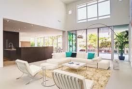 wholesale home interiors interior design simple wholesale home interiors home design