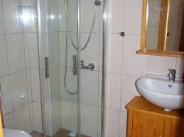 Neues Badezimmer Kosten Ferienwohnung Sultaneli Villalari In Türkler Türkei