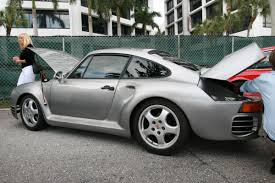 porsche 959 price electric porsche 959 911 17 madwhips