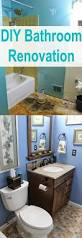 Small Bathroom Remodel Ideas On A Budget Best 25 Bathrooms On A Budget Ideas On Pinterest Budget