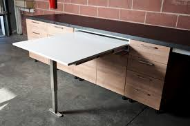 Pull Out Table by T Able Pull Out Kitchen Table Worktop Buy Online Box15