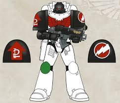 Colour Scheme by Image Black Guard Colour Scheme Png Warhammer 40k Fandom