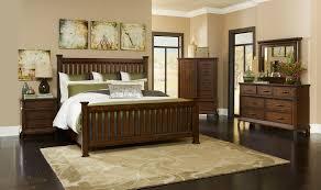 Bedroom Furniture Wardrobe Accessories Bedroom Grey Blue Shag Area Rug Black Decorative Fabric Bedding