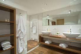 Neues Badezimmer Kosten Kuhglocke Ferienwohnung Auf Dem Wilmershof