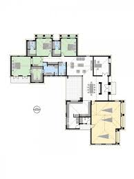 house plans with dimensions cp1017 1 5s6b4g house floor plan pdf cad concept plans